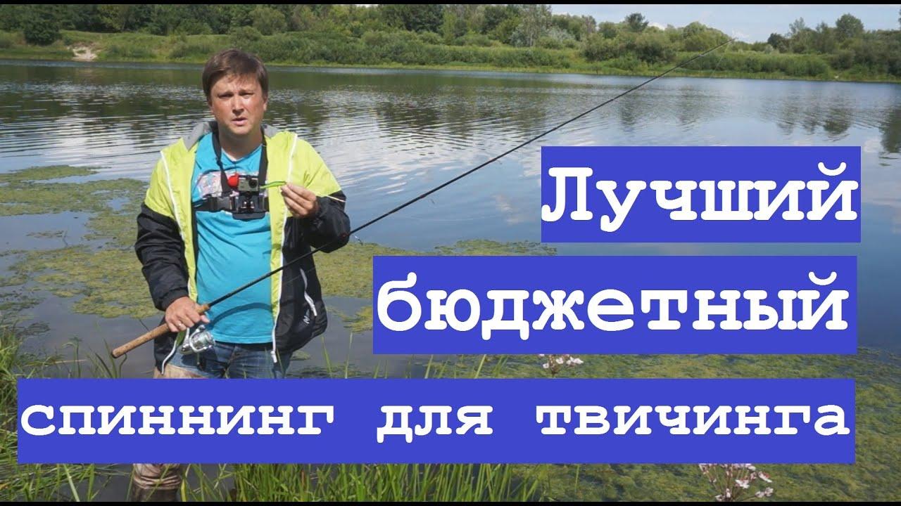 Ловля щуки на спиннинг. Воблер. DUO Realis Jerkbait 100 - YouTube