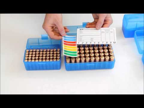 The Absolute Best Way to Store AA and AAA Batteries for Prepping, Emergencies, and General Use