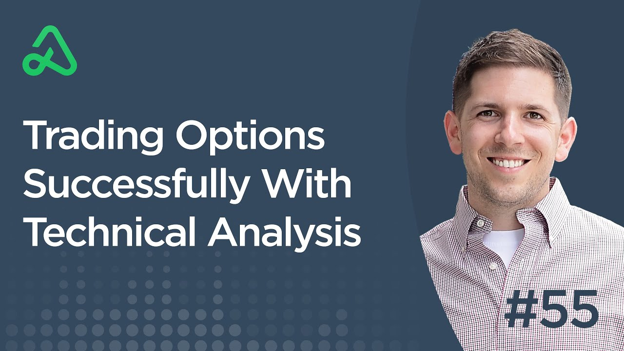 Options trading and technical analysis