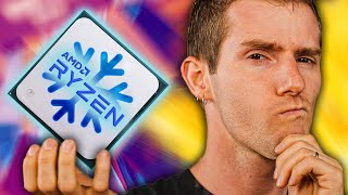 How hot do CPUs REALLY get? - It's SCIENCE time!