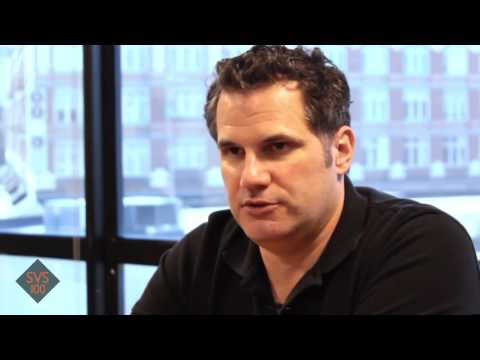 [SV Startups 100] Layer Founder & CEO Ron Palmeri Interview