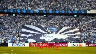 اهدائي لي الألتراس الهلالي   This is my Tribute To Al Hilal Ultras   YouTube 2017 Video