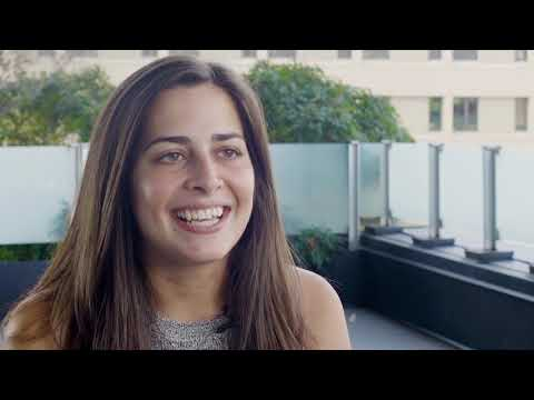 Graduate Engineering at Carnegie Mellon University as Told by GEM Fellows