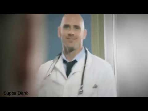 Johnny sins doctor