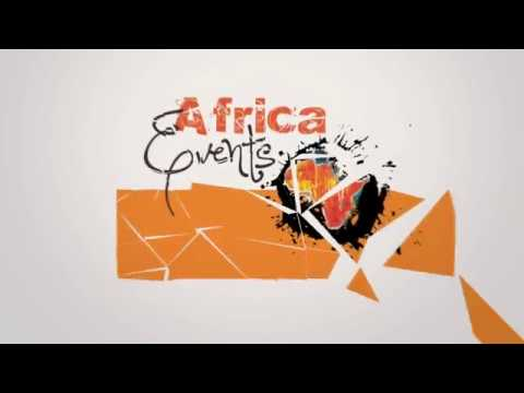 Africa Events Marketing and Consulting
