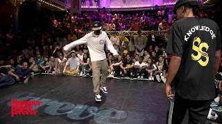 mamson vs orb judge battle house dance forever summer dance forever 2017