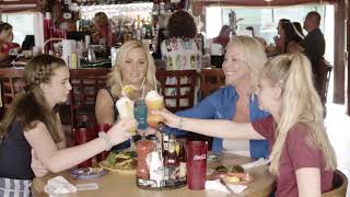 Promo: Family Travel with Colleen Kelly - Clearwater, Florida