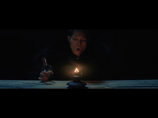 Valot Sammuu
