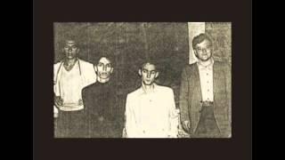 Andrej Lupinc . Psiho ( Slo 1985 Dark Experimental Industrial)