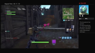 Playing with solos add new account talking about Ksi