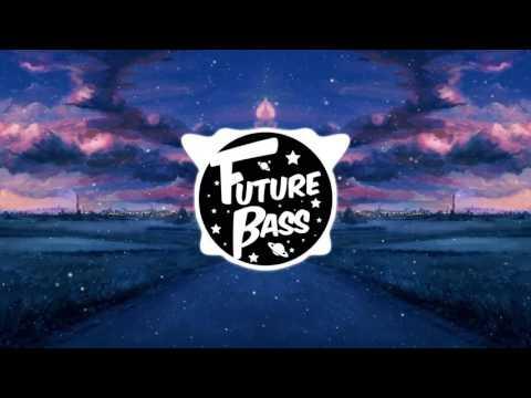 FUTURE MAGIC feat. Kass - In The Radio [Future Bass Exclusive]