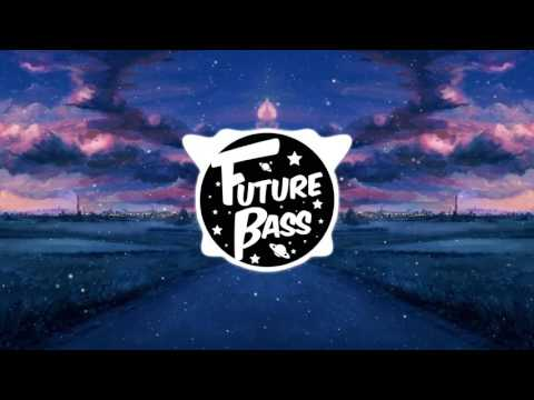 FUTURE MAGIC feat. Kass - In The Radio [Future Bass Exclusive]