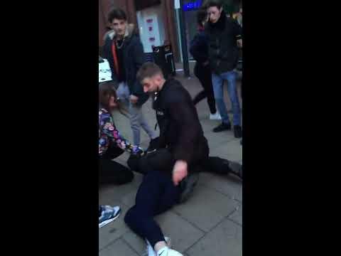 Chatham girl arrested