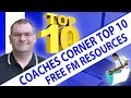 FileMaker Coaches' Corner- Tip 24 -Top 10 Free FileMaker Resources -FileMaker Experts: FileMaker Coaches' Corner- Tip 24 -Top 10 Free FileMaker Resources -FileMaker Experts https://ascendents.net/?v=6u5NqqX1WrU  Get up to speed with the FileMaker Video Training Course!  FileMaker is a cross-platform relational database application from FileMaker Inc.  https://en.wikipedia.org/wiki/FileMaker  Top Rated Course by FileMaker Expert, Richard Carlton.    http://FMTraining.TV/fmpro18.php  Customer relationship management, processes implemented to manage a company's interactions with customers and prospects https://en.wikipedia.org/wiki/CRM  Experience Richard's dynamic and exciting teaching format, while learning both basic, intermediate, and advanced FileMaker development skills. With 29 years of FileMaker experience and a long time speaker at FileMaker's Developer Conference, Richard will teach you all the ins and outs of building FileMaker Solutions.   The course is 60 hours of video content!  Richard has been involved with the FileMaker platform since 1990 and has grown RCC into one of the largest top tier FileMaker consultancies worldwide.   Richard works closely with RCC's staff: a team of 30 FileMaker developers and supporting web designers.  He has offices in California, Nevada, and Texas.   Richard has been a frequent speaker at the FileMaker Developers Conference on a variety of topics involving FileMaker for Startups and Entrepreneurs, and client-server integration.   Richard is the Product Manager for FM Starting Point, the popular and most downloaded free FileMaker CRM Starter Solution. Looking for FM Starting Point free software download: http://www.fmstartingpoint.com  Richard won 2015 Excellence Award from FileMaker Inc (Apple Inc) for outstanding video and product creation, leading to business development.   RCC, Filemaker Videos, and FMTraining.TV are headquartered in Santa Clara, CA.  http://www.rcconsulting.com/  Contact us at support@rcconsulting.com  FileMaker Pro is simply a powerful software used to create custom apps that work seamlessly across iPad, iPhone, Windows, Mac, and the web  Transform your business with the FileMaker Platform  https://sites.google.com/site/filemakerprotrainingd2n/home/filemaker-training  Free FileMaker Training Videos Channel  https://www.youtube.com/user/FileMakerVideos  FileMaker Training -FileMaker Video Training Course-FileMaker  News-FileMaker Experts https://ascendents.net/?v=RO3Do8QIQOE https://ascendents.net/?v=RO3Do8QIQOE&t=27s  FileMaker What's New-Top Ten Things To Know About FileMaker -FileMaker  News https://ascendents.net/?v=gnIOB0LZyTk https://ascendents.net/?v=gnIOB0LZyTk  Sharing a FileMaker Solution-The Basics-Sharing FileMaker Database-FileMaker Experts https://ascendents.net/?v=a5o5Mt8DnFI https://ascendents.net/?v=a5o5Mt8DnFI  A database management system (DBMS) is a computer software application that interacts with the user, other applications, and the database itself to capture and analyze data  Video introduction to iOS App Training  https://ascendents.net/?v=cVxQe_yAshw&t=5s  Free FileMaker videos check out ...http://www.filemakervideos.com  Download the FileMaker Pro & FileMaker GO for mobile devices training videos at http://www.fmtraining.tv  Download FileMaker Go video training at https://fmtraining.tv/fmgo18.php  Download FileMaker Full Video Training Bundle at https://fmtraining.tv/subscription.php  Learn how to use FileMaker to create an app with the FileMaker Training Series  Comment, Like & Share All of Our Videos. Feel Free to Embed any of Our Videos on Your Blog or Website.  Follow Us on Your Favorite Social Media https://www.facebook.com/FileMakerVideos https://twitter.com/filemakervideos https://plus.google.com/+FileMakerVideos  #FMCoachesCorner #Tip24 #FreeFMResources #FileMakerFreeVideoTraining #FileMakerTrainingVideos #FilemakerProTraining #FileMakerVideoTutorial #FileMakerProVideos