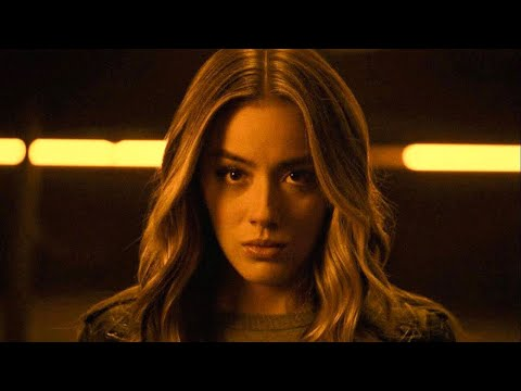 Daisy Johnson/Quake (Agents Of SHIELD S6) Scenes