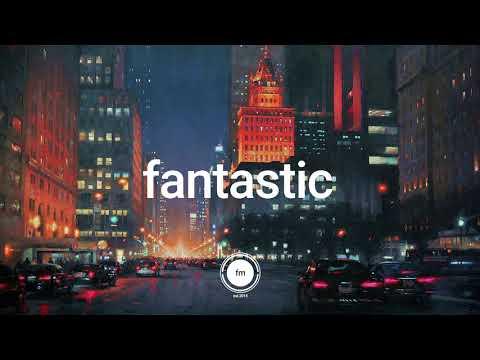 New York | JazzHop