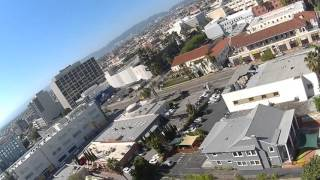 Gravity Pursuit 1080p Drone(Working On My Flying Be On The Look Out More Videos To Come Like, Share, subscribe !, 2016-03-30T03:25:20.000Z)