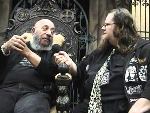 son-of-celluloid-interviews-sid-haig-at-days-of-the-dead-atlanta