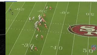 49ers Playbook: Witherspoon