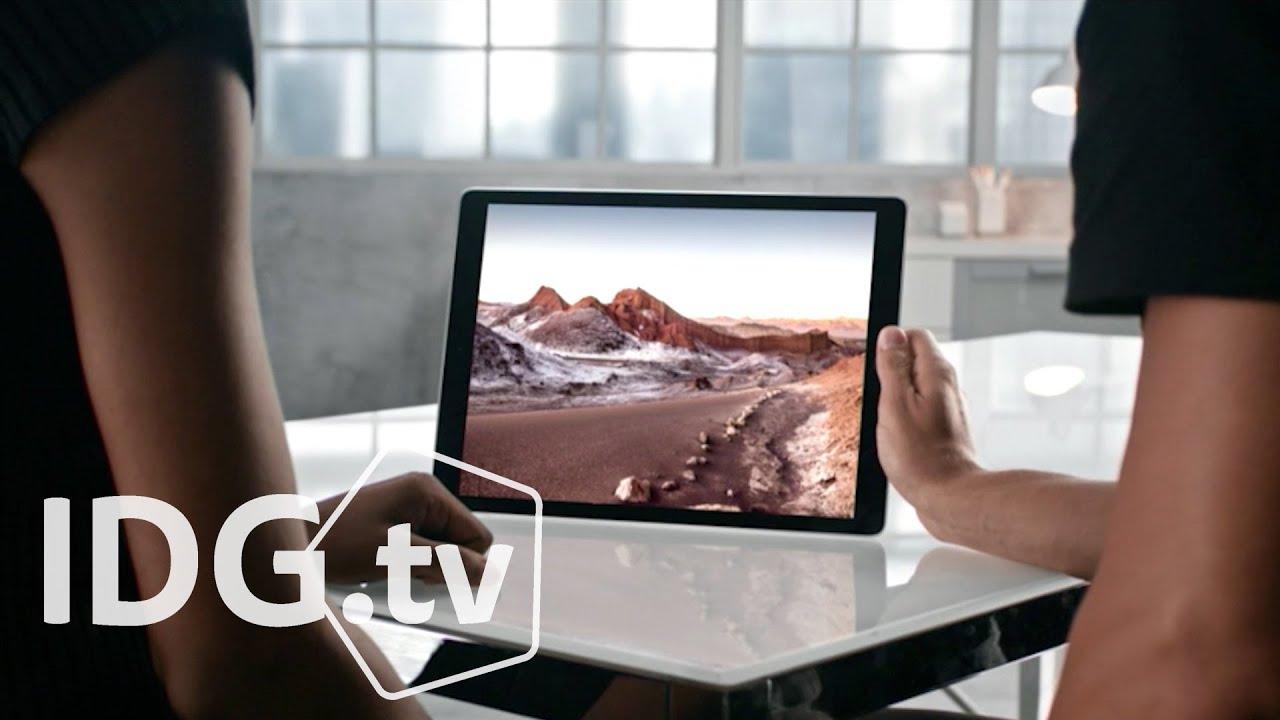 Порнуху смотреть на айпаде, Бесплатное порно для iPad. Новое видео каждый день 17 фотография