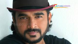 Madhavan Joins Hands with Karu Palaniyappan for his Next!