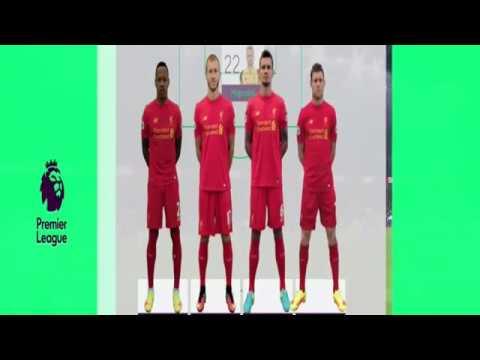 Download Middlesbrough 0 vs 3 Liverpool All Goals Highlights Premier League 14 12 2016