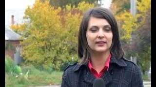 Реабилитация наркозависимых Ренессанс Харьков(, 2014-05-30T16:59:32.000Z)