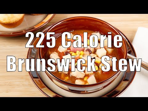 14 Simple and quick Soups and Stews 400 Calories or fewer