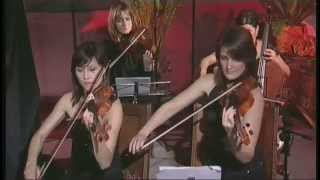 looking for someone - orchestra- genesis