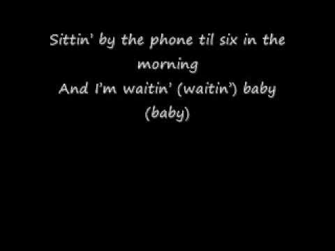Aziatix - Cold [Lyrics]
