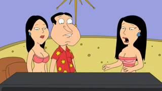 Гриффины Прикол порно
