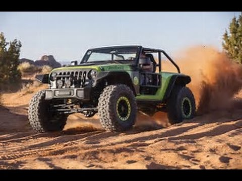 forza horizon 3 hot wheels dlc jeep wrangler trailcat. Black Bedroom Furniture Sets. Home Design Ideas
