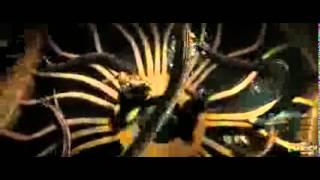 Смотреть Конан варвар  '2011'  HD