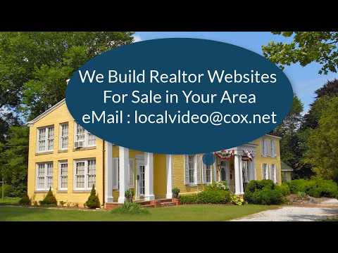 Houses For Sale Wichita Ks. Website for Sale