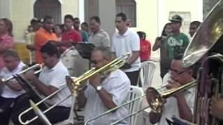 Himno Linares Alcantara