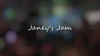 janey s jam 5 22 2016 carl s place des moines ia