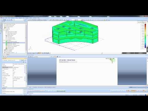 [EN] Webinar Concrete Buildings in Scia Engineer