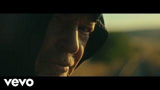 Vasco Rossi - Siamo Qui (Official Video)