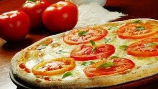Point da Pizza