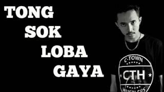 Video tong sok loba gaya (diss young lex ccd)  @eizy download MP3, 3GP, MP4, WEBM, AVI, FLV November 2018