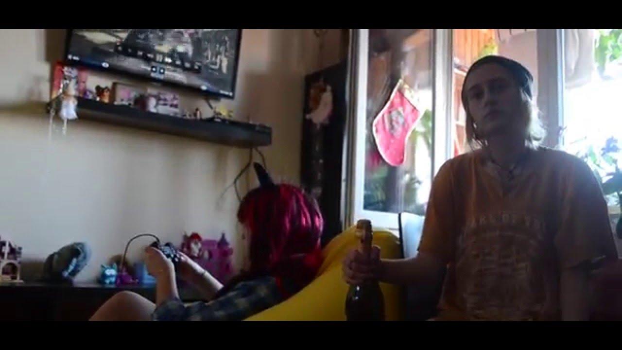 Сквритинг у девушек видео фото 317-796