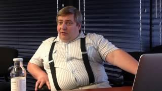 PSX4 Conference Summary by Vitali Pronskikh Thumbnail