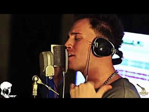 """Kevin Gates - """"2 Phones"""" - Christian Radke (feat. Dee Day) [Remix] [Cover]"""