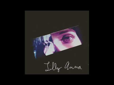 teddy❤️ - LillyAnna Mp3