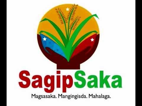 Sagip Saka Radio Drama: Amadeo, Cavite Coffee Farmers (Tagalog)
