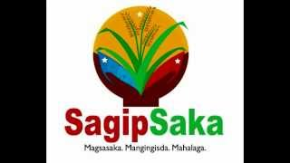 Sagip Saka Radio Drama: Amadeo, Cavite Coffee Farmers (Tagalog)