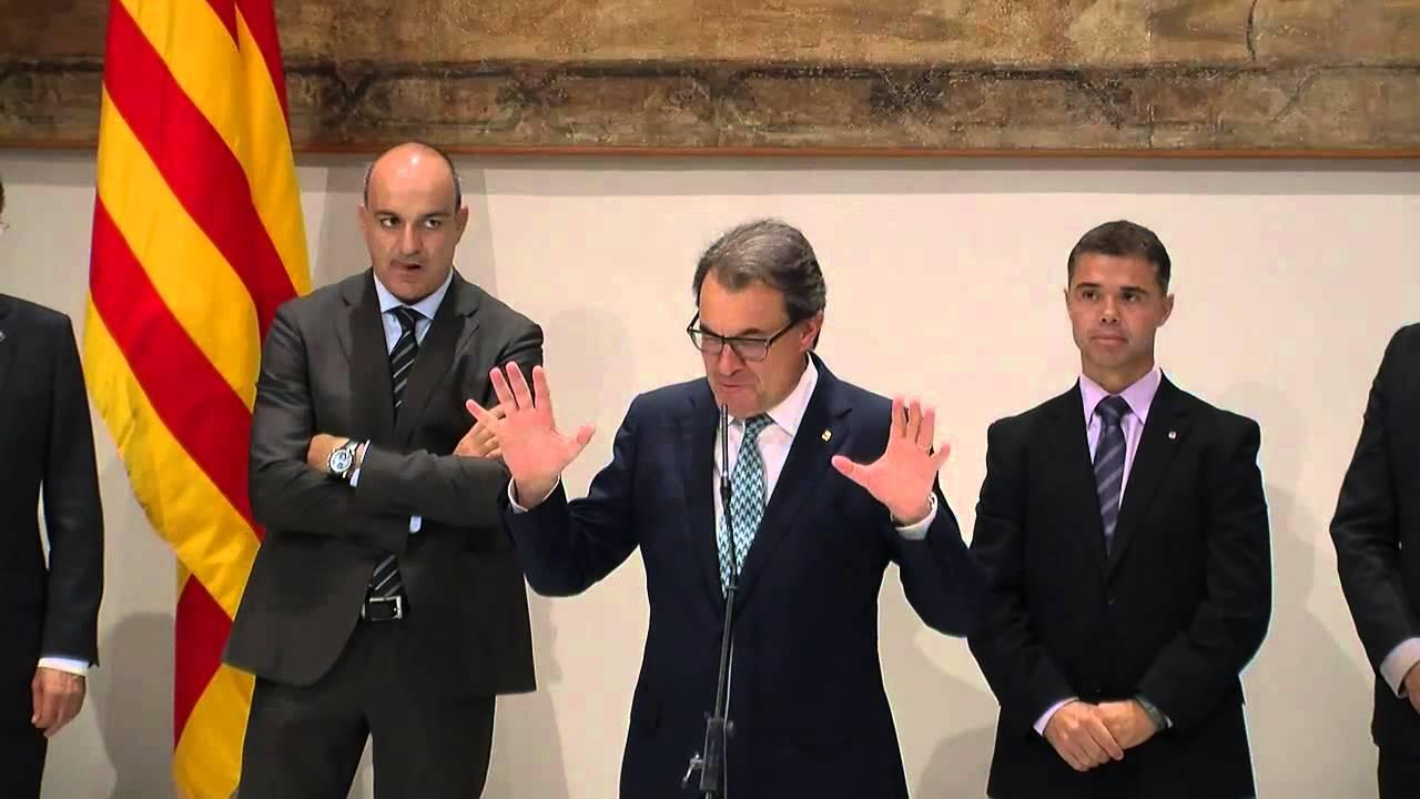 Supercopa Catalunya