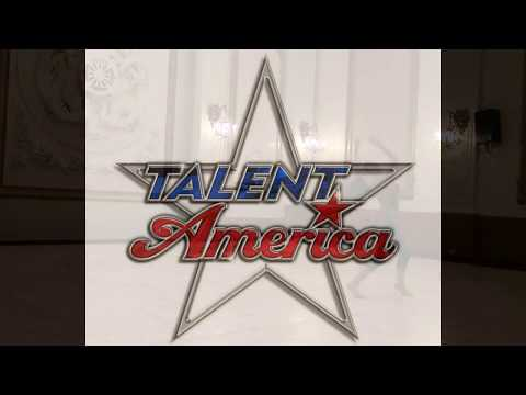Talent America 2017 Contestant Video Montage