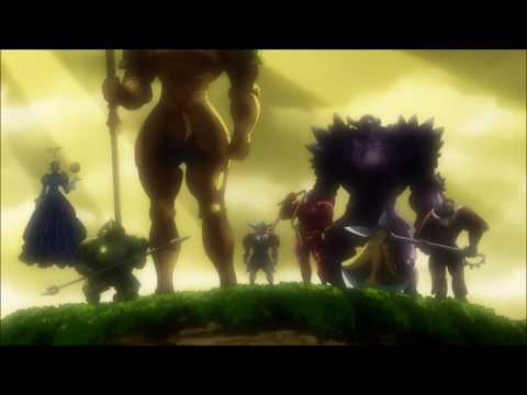 [nanatsu-no-taizai-amv]-it-has-begun---starset