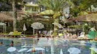 Palm D or Hotel 4* (Турция/Сиде) Рейтинг отелей и